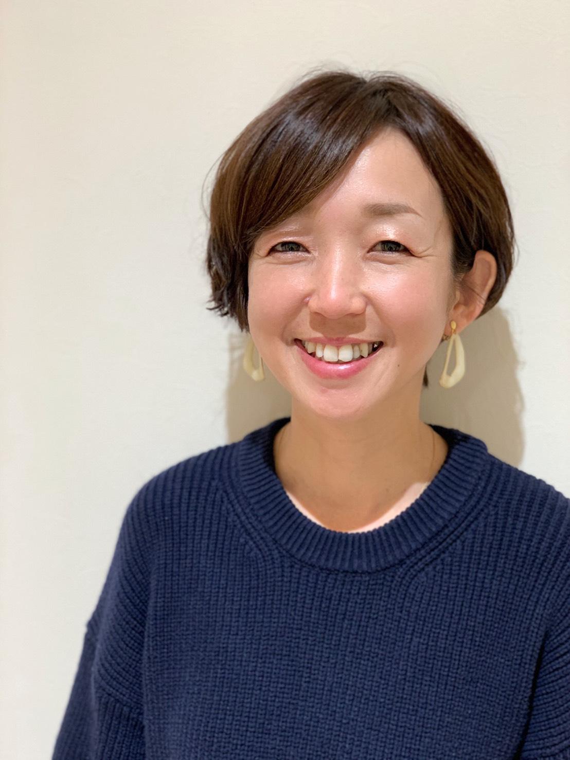 藤田 裕美子